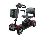 carrozzine_scooter_elettrici